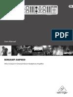 AMP800_P0331_M_EN.pdf