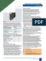 3RM1_2013_broschura.pdf