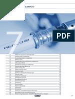 176025.pdf
