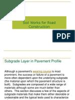 3. Soil Works.pdf