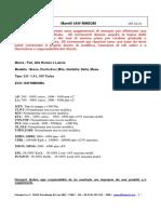 IAW_MM8GMx_FAL.pdf
