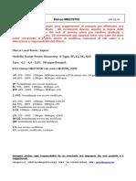 Denso_MB279700_LandRover-Jaguar.pdf