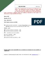 Delphi_DCM_DAF.pdf