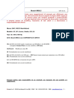 Bosch_MS6.2_Daf-Iveco-NewHolland.pdf