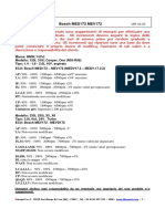 Bosch_MEVD172_BMW-MINI.pdf
