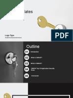 Dollar-Key-Concept-PowerPoint-Templates