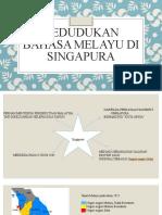 Kedudukan-Bahasa-Melayu-Di-Singapura