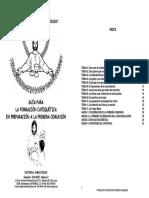 FORMACION-CATEQUETICA-PRIMERA-COMUNION.pdf