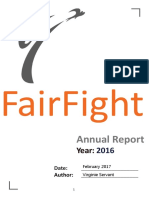 annual_report_2016