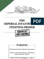 infantrymans-primer-damocles
