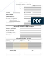 Formulario_de_Assistencia_Fiscal