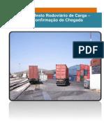 TM-(MZ)-GIS-TR-029---Manifesto-Rodoviario---Confirmacao-de-Chegada
