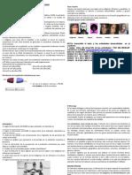 TALLER DE INTERCULTURALIDAD.docx