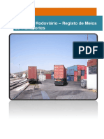 TM-(MZ)-GIS-TR-035P---Manifesto-Rodoviario---Registo-de-Meios-de-Transporte