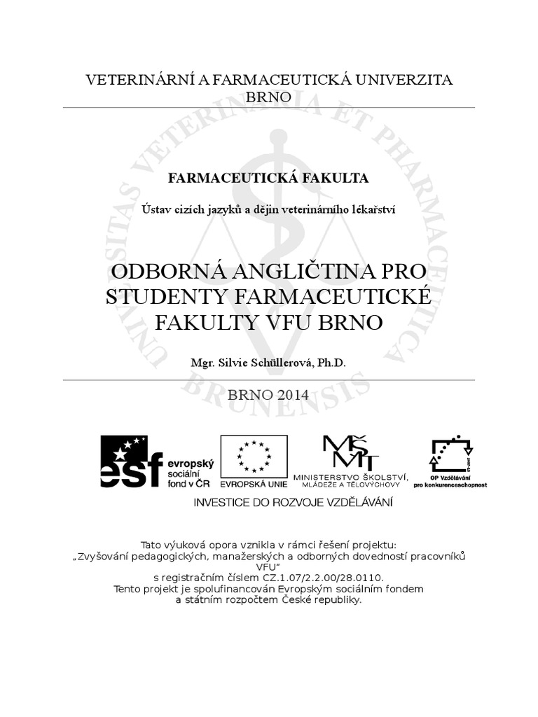 Post vacant oftalmolog