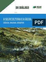 A silvicultura e a água Walter de Paula Lima.pdf