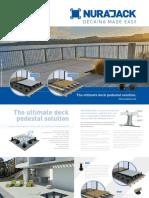 nurajack_brochure_2020.pdf