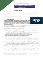 Présentation des états financiers.pdf