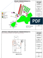 DESAIN PERMUKIMAN II (OKLIN OENTOWE ASO).pdf