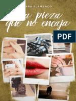 La pieza que no encaja - Sara Flamenco.pdf