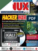 Linux.Pro.N199.FebbraioMarzo.2020.pdf