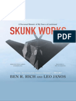 Skunk.Works.epub