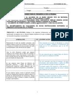 Convocatoria Ordinaria 2016-17