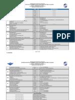 Pensum_informatica_UNERG.pdf