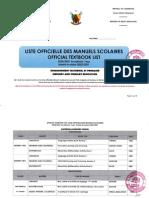 Liste officielle MINEDUB 2020-2021.docx