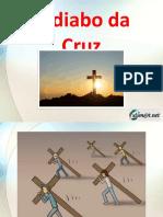O_diabo_da_Cruz
