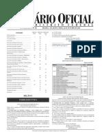 DODF 201 22-10-2020 INTEGRA.pdf