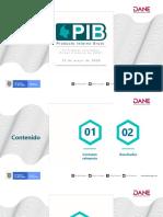 presen_rueda_de_prensa_PIB_Itrim20-1-8.pdf