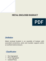 metalenclosedbusduct-170608051559