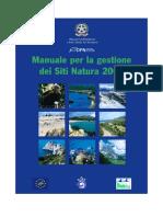 manuale_gestione_siti_natura2000.pdf
