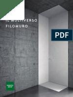 GruppoGarofoli-catalogo-Multiverso-Filomuro-10-03-ITA-ING-rev00_rid
