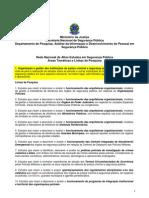 2010EditalCred_03_AreasTematicas(3)