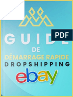 Guide-Dropshipping-Moneyhack.pdf