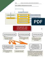 Técnicas Instrumentos y Herramientas de Eval Documento B.pdf