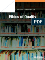 ethics-of-quality