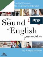 The-Sound-of-English-Pronunciation-by-Joseph-Hudson-Sample.pdf