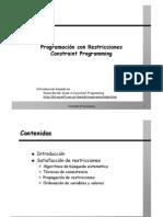 constraint programming[1]