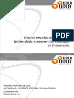 12. Ejercicio terapéutico en ECNT .pptx