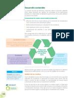 22-deba-recurso-4cts-texto.pdf