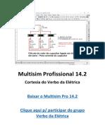 Multisim Profissional 14.2   Ativador.pdf