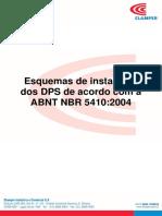 Esquemas de Instalação dps.pdf