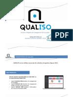 Présentation Qualiso SMQ.pdf
