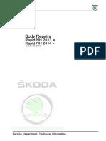 D4B80256011-Body_Repairs.pdf