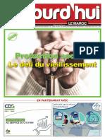 Aujourd'hui le maroc special-protection-sociale-4544.pdf