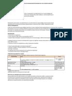 Evaluación de Funcionalidad de Rovibase 54i en un Queso Análogo