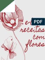 e-book-receitas-com-flores.pdf